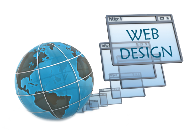 Web-Design-Icon full